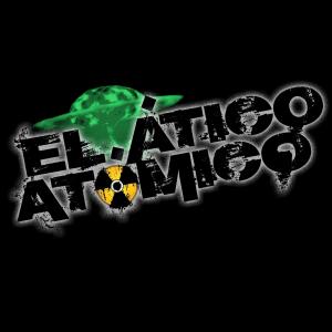 Avatar El Ático Atómico