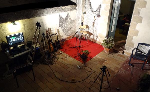 Vídeos - Echa un vistazo a los trabajos audiovisuales que hemos realizado.